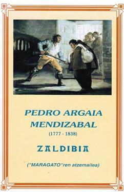 Pedro-_argaia.jpg