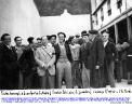 IZTUETARI OMENALDIA 1945ean