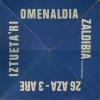 1967.IZTUETA'RI OMENALDIA