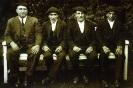 AIERDI BERRI: GOENA IRASTORTZA familia