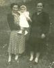 AIESTARAN ERDI: MENDIZABAL ERAUSKIN FAMILIA