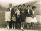 AIZKOLARIENEA: ETXEBERRIA MURUA FAMILIA