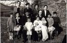 ANTSUSIETA: ETXABE SUKIA FAMILIA