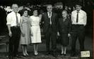 ARRUARTE: ARRUABARRENA ESKISABEL FAMILIA