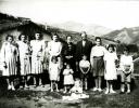 GOROSKINDEGI: ETXABE ERAUSKIN FAMILIA