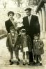 GORRIÑE : MURUA ETXABE FAMILIA