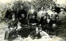 AROTZARENEA: GARMENDIA ETXEBERRIA FAMILIA