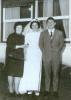 OKOBIO: SUKIA SUKIA FAMILIA