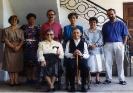 OKOBIO: USABIAGA SUKIA FAMILIA