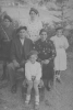 BIOK BAT: GARMENDIA TOLOSA FAMILIA
