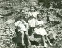 GOIZ EGUZKI: IRASTORTZA AGIRREZABALA FAMILIA