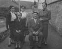 JUANKRUZENEA.SUKIA ARANBURU FAMILIA 1950