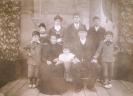 TOKI ALAI: IRASTORTZA ETXEBERRIA FAMILIA