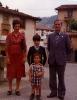 TXAMARRETXE: SUKIA AGIRRE FAMILIA