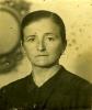 IRIZAR AZPIKOA