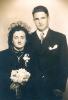 IRIZAR BERRI: NAZABAL GARMENDIA,Familia