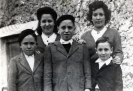MAMONEA: IRASTORTZA NAZABAL Familia