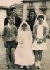 SATURDI: IRUIN TOLOSA FAMILIA