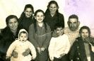 BERDILARI: IRASTORTZA MENDIZABAL FAMILIA