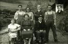 URTSUKOERROTA: ERAUSKIN MURUA FAMILIA