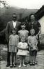 URTSUKOERROTA: IRASTORTZA ETXBE FAMILIA