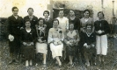 JOSTUNEK 1925-1930