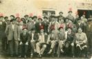 ZALDIBITARRAK 1925