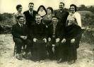 ZALDIBARRENA: GARMENDIA GARMENDIA FAMILIA